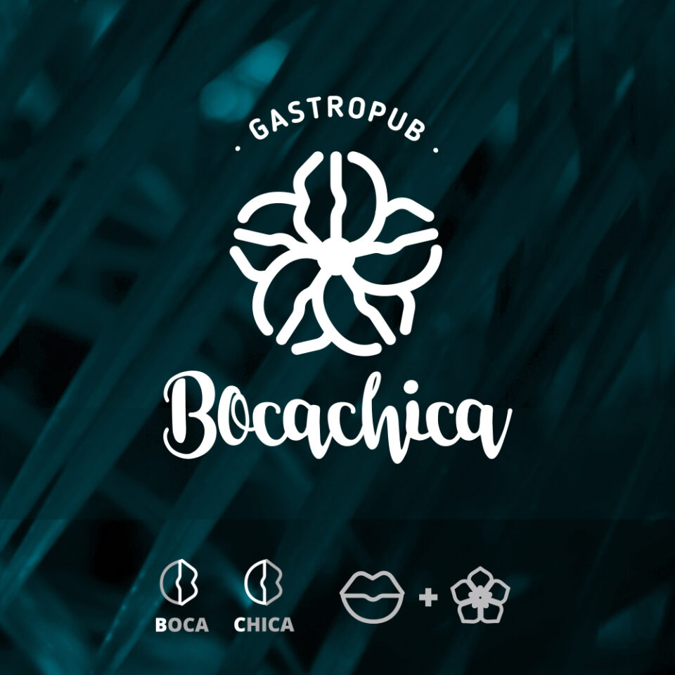 Bocachica-logo-concept-02