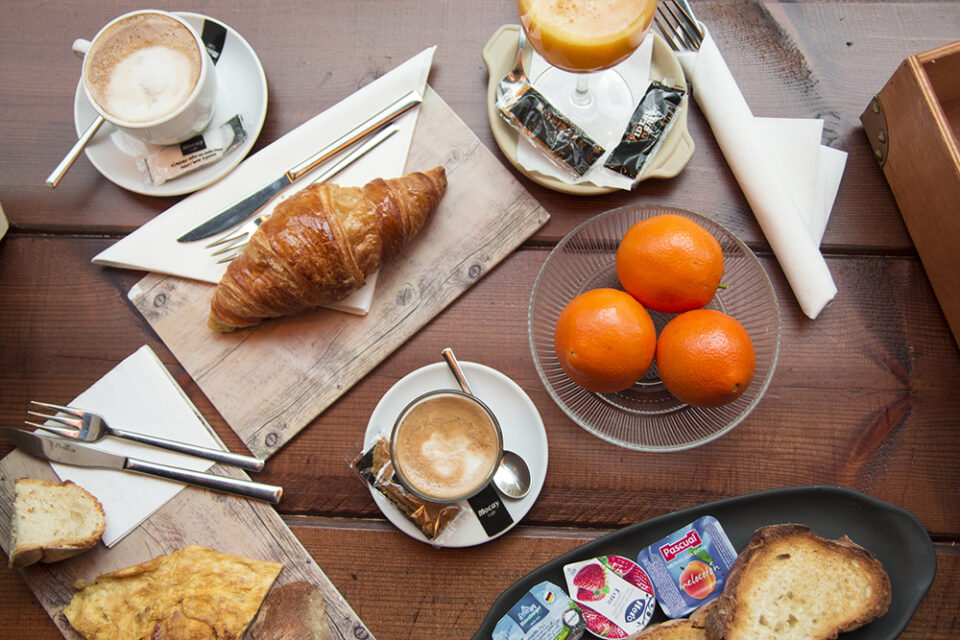 Desayunos_Bocachica_003