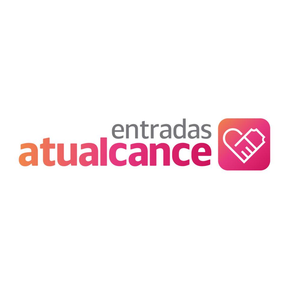 EATA-logo-1x1