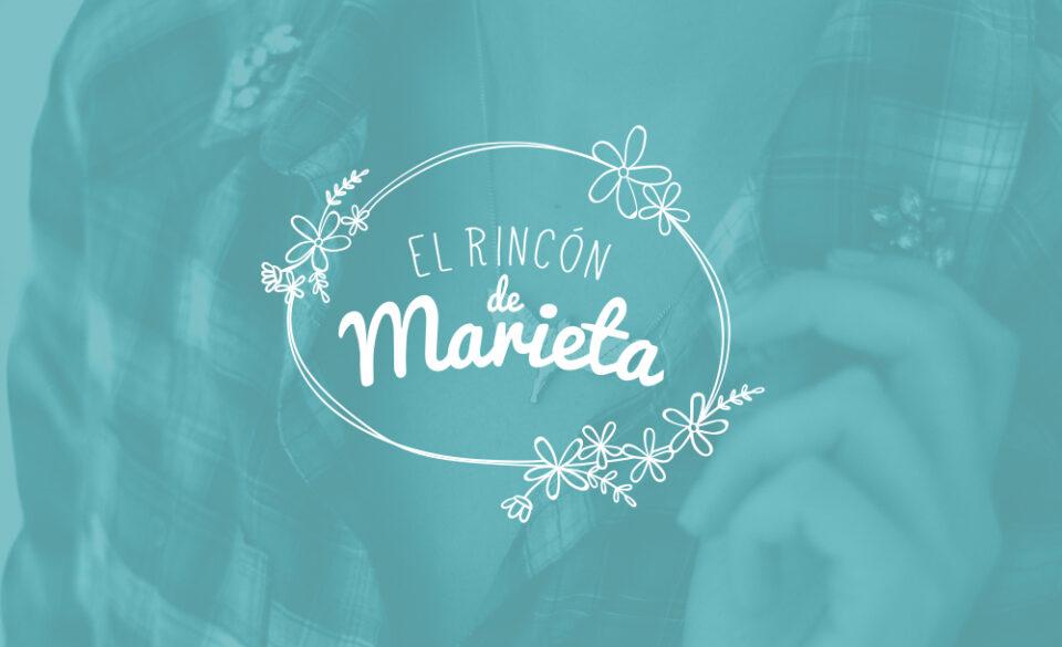 El rincon de Marieta_logo-fondo