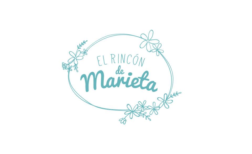 El rincon de Marieta_logos