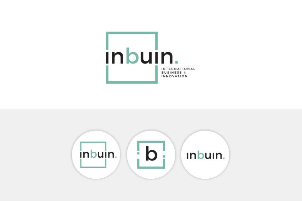 Inbuin