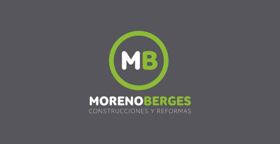 Logo_reformasMB