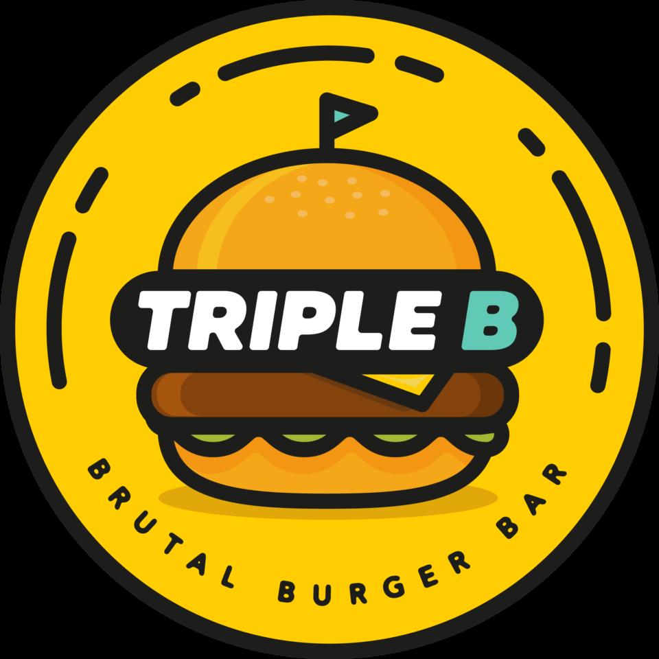 Logo_tripleB