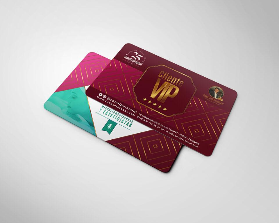 card_CanalPersonal