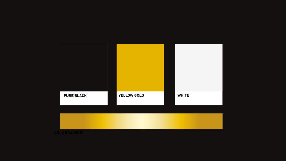 colores-elipet