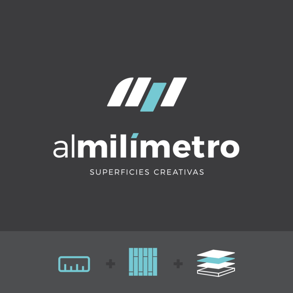 logo-almm-concept