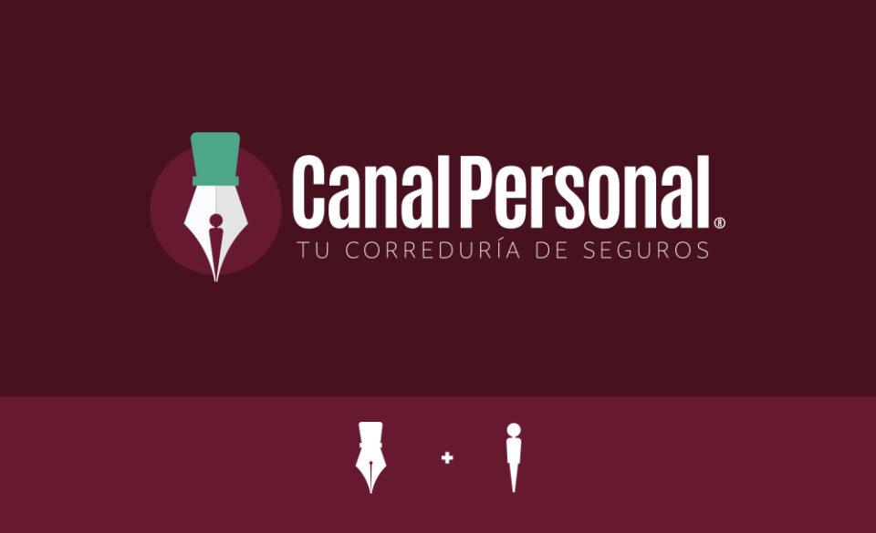 logo_CanalPersonal-03