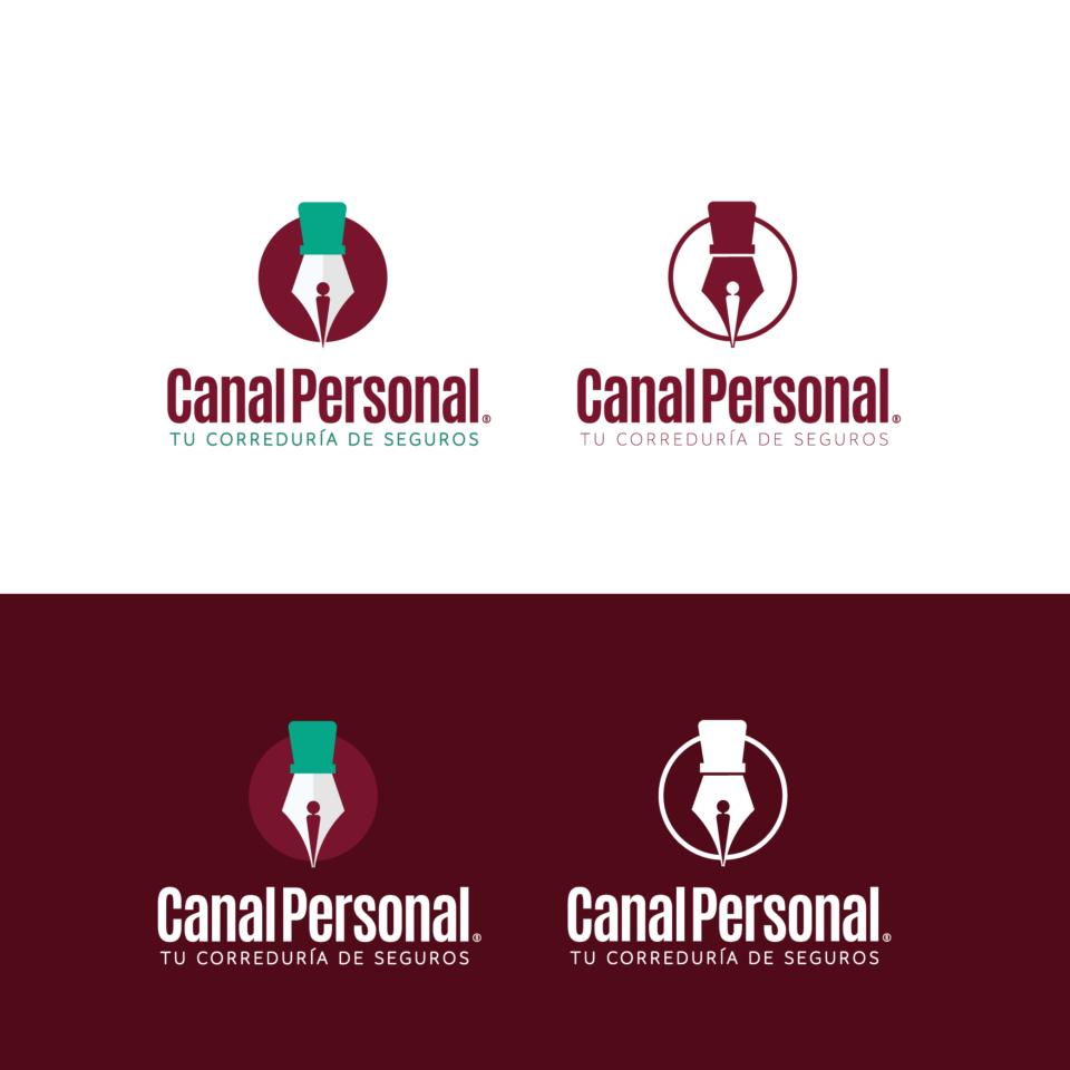 logo_CanalPersonal-11