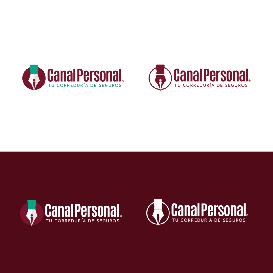 logo_CanalPersonal-12