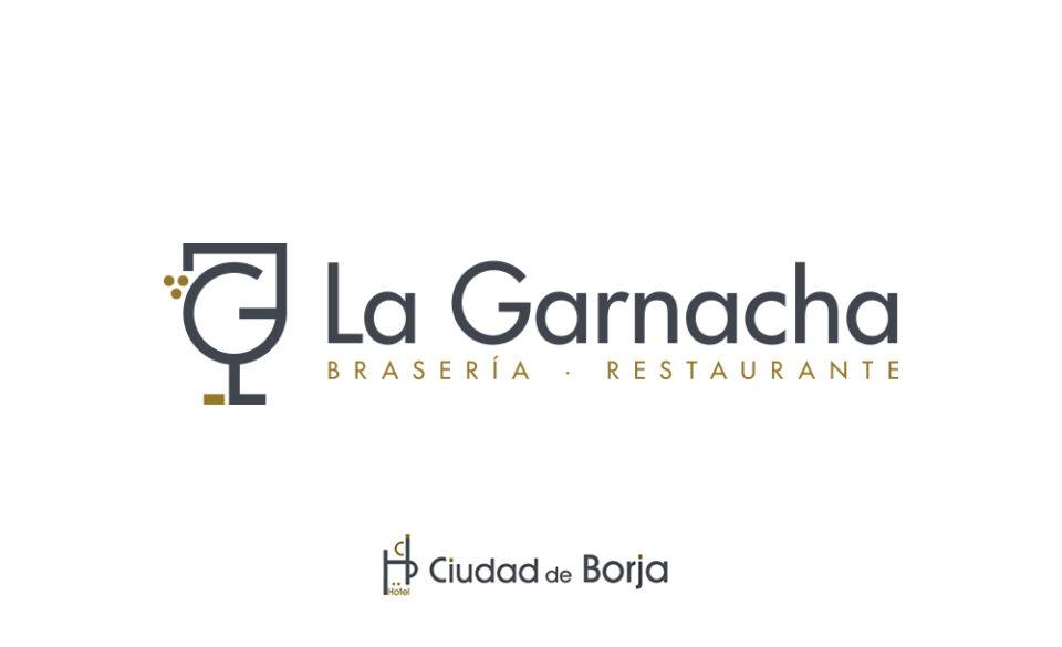 logo_lagarnacha-2