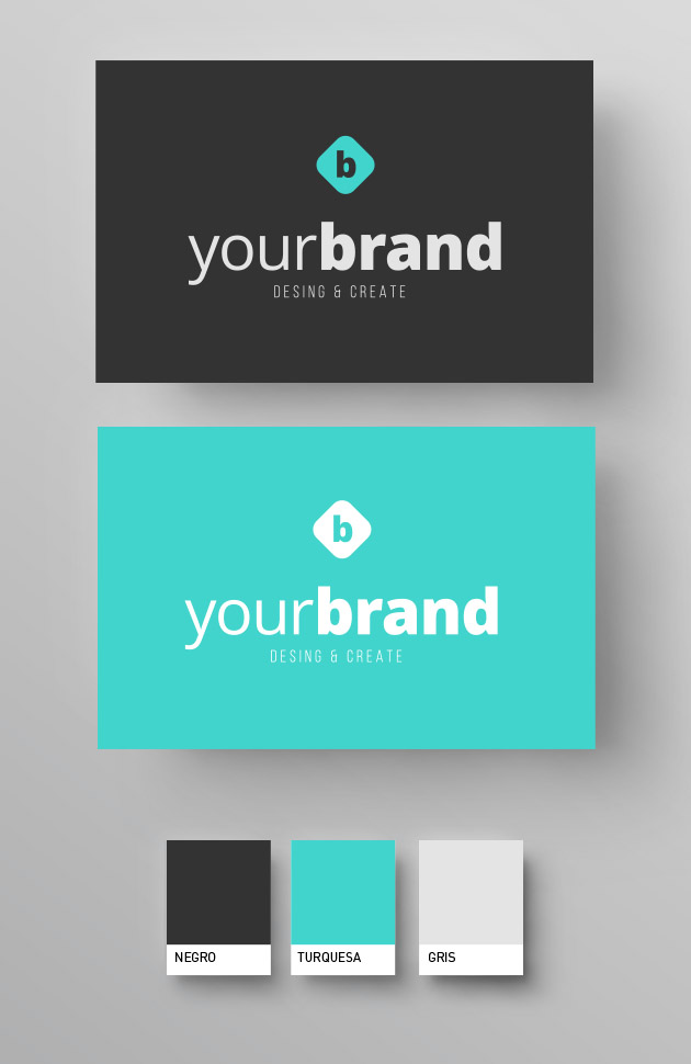 02-crear_yourbrand