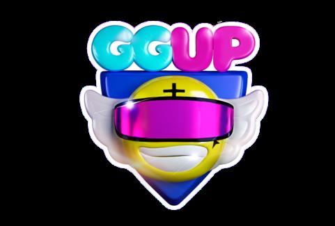 GGUP Fest